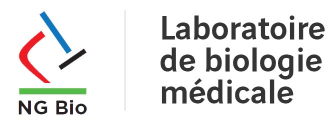 laboratoires NGBIO - logo header