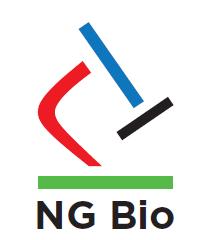 laboratoires NGBIO