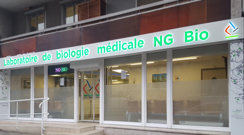 ngbio-montreuil